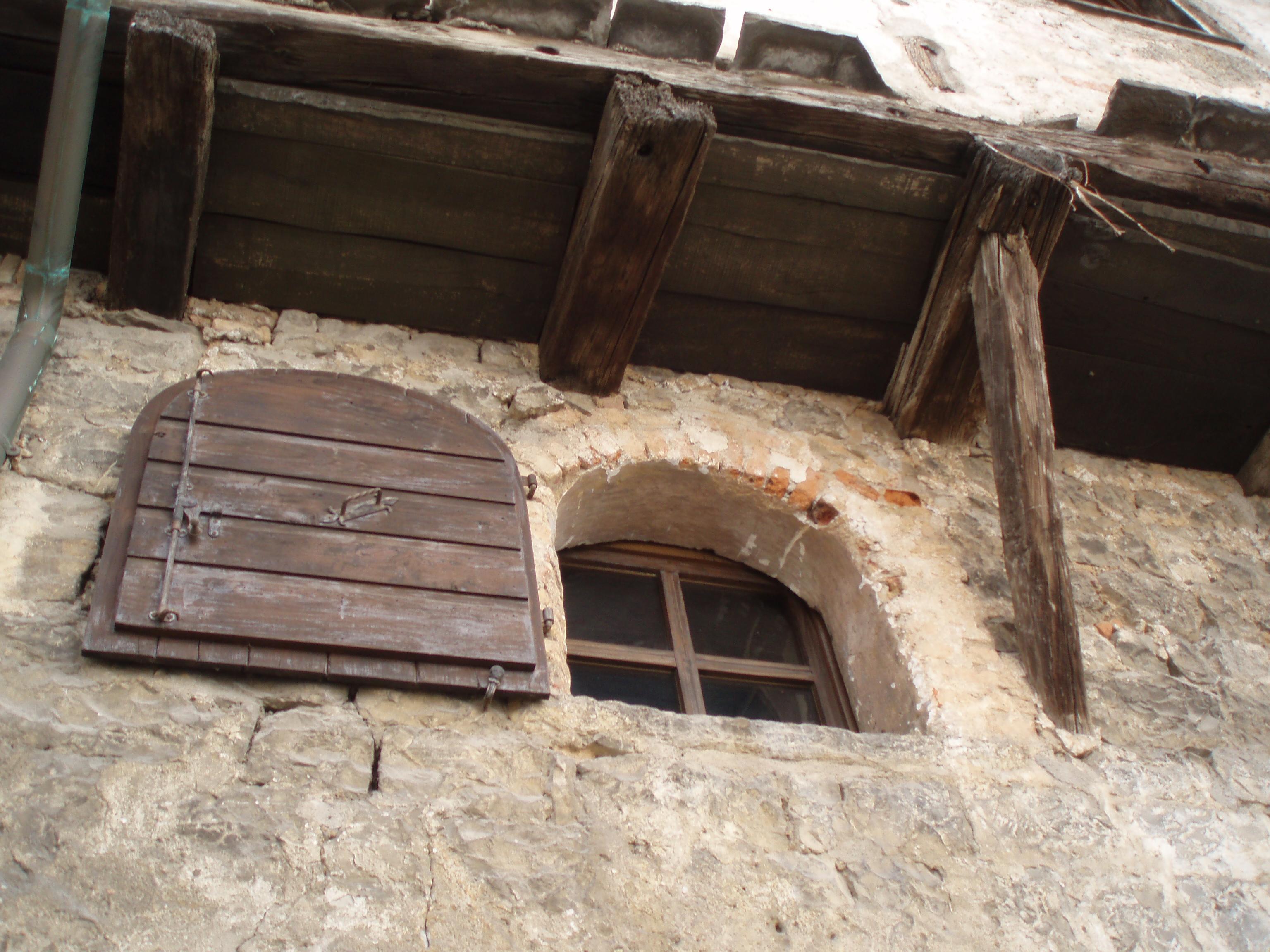 Un museo medievale nella casa più antica di Cividale