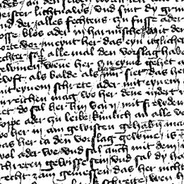 Commentario sul foglio 19V del MS 3227a