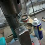 riparazione corazzina 03