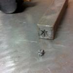 riparazione corazzina 04
